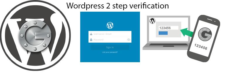 给网站登陆加上两步验证